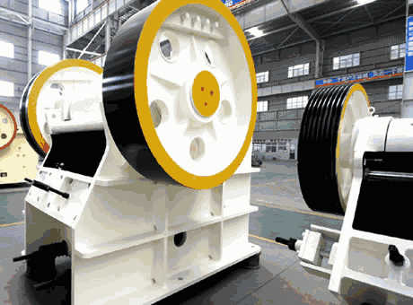 economic environmentalferrosiliconcombination crusher
