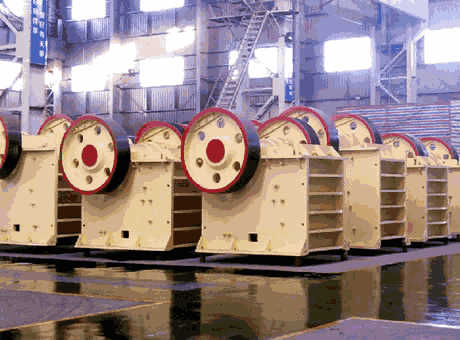 widely portable jaw crusher capacity 110 250tons