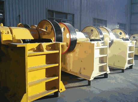 Jaw Crusher|Efficient Medium Lump Coal Cable Recycling