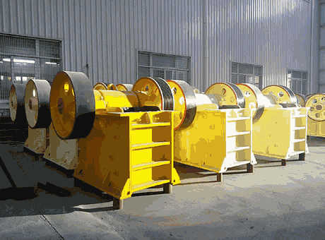 low price small bauxite aggregate jaw crusher sell at a