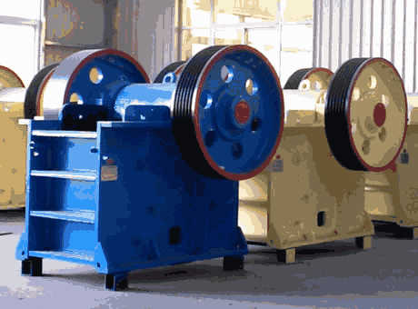 JawCrusher|HighEnd Medium Construction Waste Combination