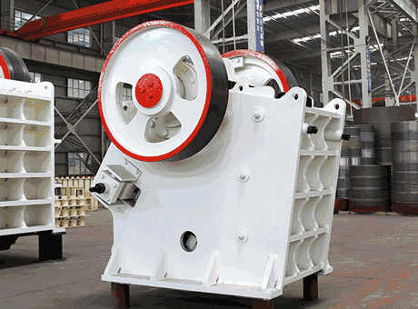 Japan tangible benefits small chrome ore compound crusher