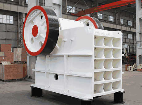 semi mobile coal crusher for 400 tph