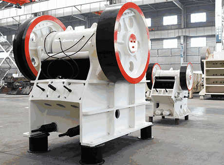 Mumbai tangible benefits new pottery feldspar crushing