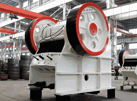 Surabaya EfficientLargePottery FeldsparJaw Crusher Sell