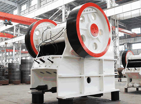 TYM Big grindingmill,raymond mill,crusher,mobile crushing