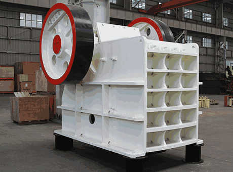 large rockaggregatemobilejaw crusher in London Britain