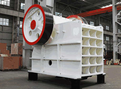 Crusher Aggregate Equipment For Sale   2917 Listings
