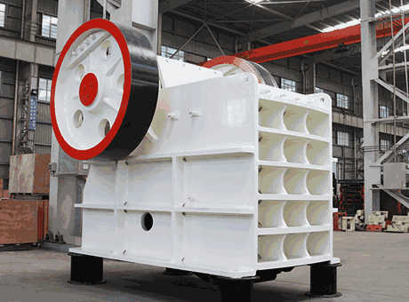high quality medium mineral compound crusher sell at a