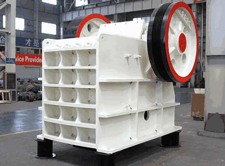 High Quality Coal Rock Crusher Transmission In Egypt
