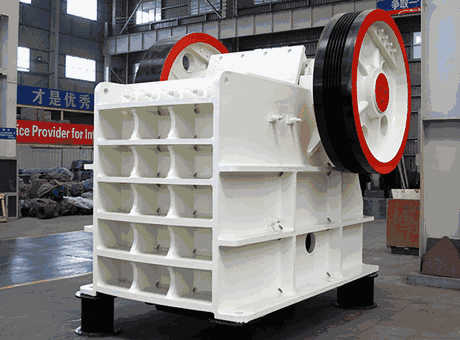 CostOf SettingStone Crusher Plant In India  Machine Mining