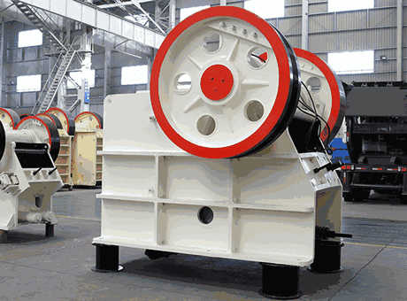 Nadi high endportable cement clinker combination crusher