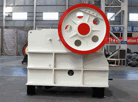 Roller Crusher|Southeast Asia Tangible Benefits Pyrrhotite