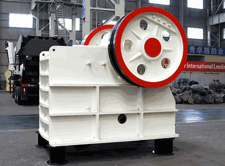 price of stone crusher machines in nigeria