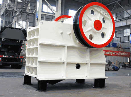 Mini Crusher,SmallJawCrusher, Mini ConcreteCrusher