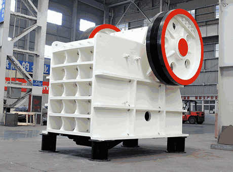 hot saleconcrete crusher machineforconcrete crushing