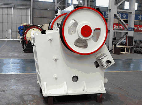Granite Stone Crushing Machinery Suppliers In Usa
