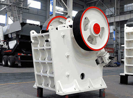 Nagoya high quality new concrete compound crusher sell it