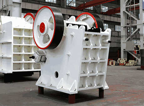 tangible benefits portable quartz compound crusher sell in