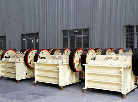 want to buy small jaw crusher in india