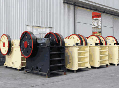 Lille highqualityportablestone compound crusher sell