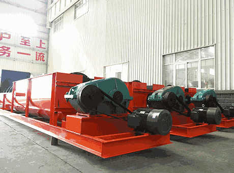 China Magnetic Separator manufacturer, Air Classifier