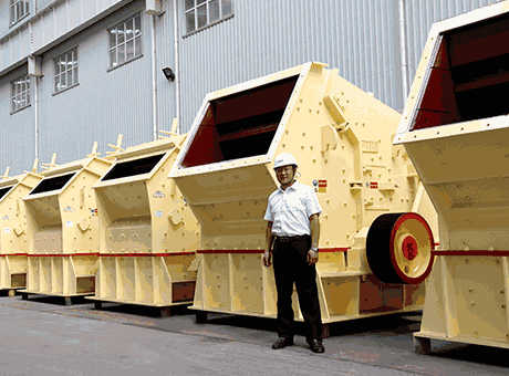 Tokyo low price large ilmenite impact crusher sell it at a