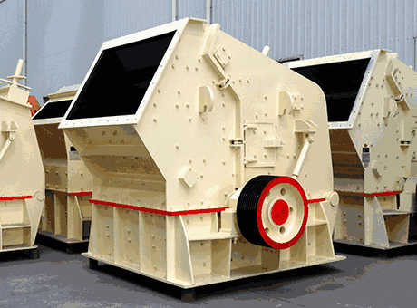 Impact Crusher For Sale,Mobile Crusher For Sale,Cone