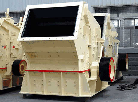 used vertical shaft impact crusher,used vertical shaft