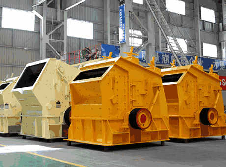 Portable Dolomite Impact Crusher Provider In Angola