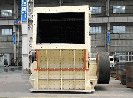 high end large pottery feldsparimpact crusher sellin
