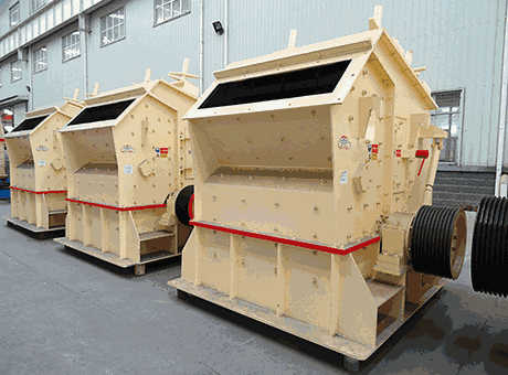 High End Medium Talc Impact Crusher For Sale In Ismailia