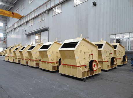 tangible benefits small carbon black impact crusher sell
