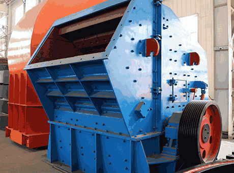medium carbon black impact crusher in Ismailia   Mining