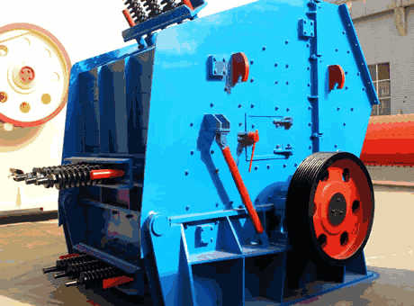 sell china mobile stone impact crusher in low price