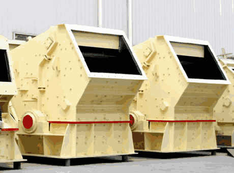Beishan Laos Southeast Asia small talcimpact crusher sell