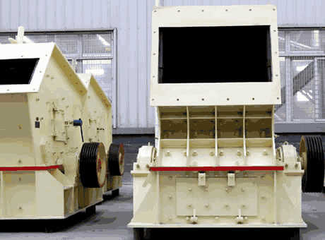 Djerba low price large dolomite impact crusher sell it at