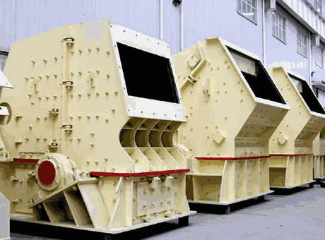 MobileCoal Impact Crusher PriceIn Nigeria  fightingCrusher