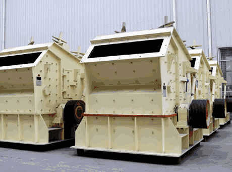 Vertical Shaft Impact Crusher  VSICrusher For Sale| Fabo