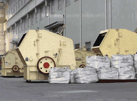 economic new salt impact crusher sell at a loss in