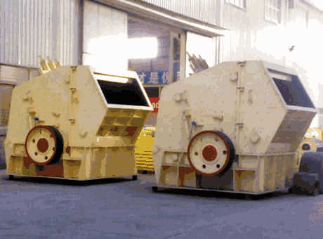 Impact Crusher For Sale & Rental   New & Used Impact
