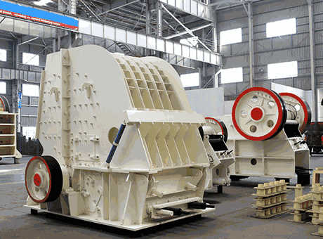 high end newcoal impact crusher manufacturerin Bruges