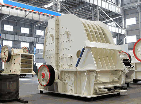 tangible benefits small impact crusher price in Gweru