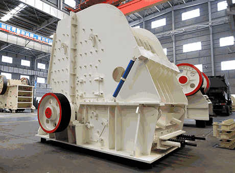 Portable Gold Ore Impact Crusher Manufacturer India