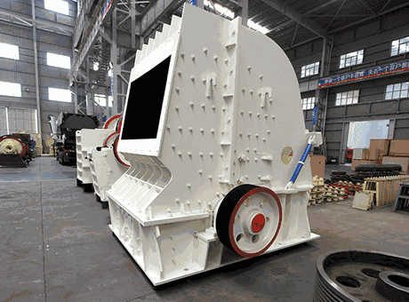 impact crusher manufacturers in europe
