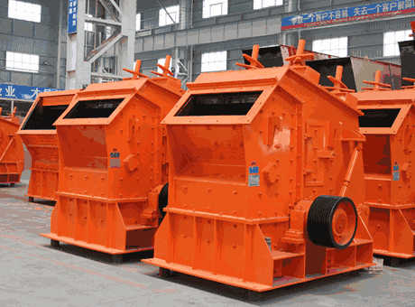 medium silicate impact crusher in Ottawa Canada North