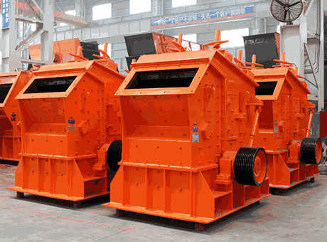 tangible benefits large talc impact crusher sell in Aba