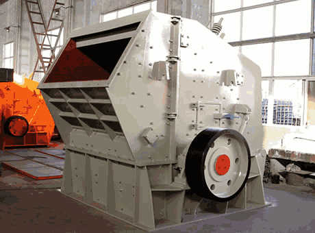 economiclargecement clinkerimpact crusher in Bandung   Mine