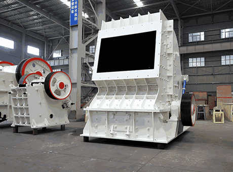 small ilmenite impact crusher in Singapore Southeast Asia