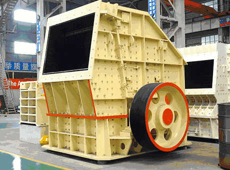 Recife lowprice environmentalsaltimpact crusher sellit